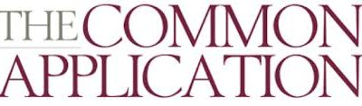 New Common application questions and word length requirements